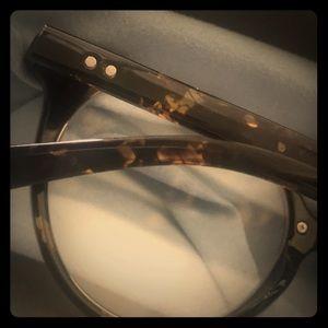 Accessories - Optical Glasses